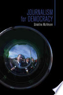 Journalism For Democracy