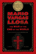 Pdf The War of the End of the World