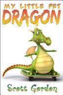 My Little Pet Dragon (EPUB + PDF)