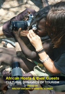 African Hosts & Their Guests