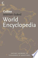 Collins - World Encyclopedia