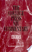 The College Press Niv Commentary