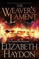 The Weaver's Lament Pdf/ePub eBook