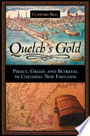 Quelch's Gold