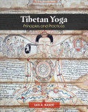 Pdf Tibetan Yoga