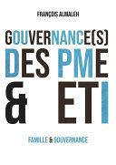 Pdf Gouvernance(s) d'entreprise et de famille Telecharger