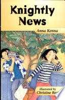 Knightly News Book
