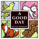 A Good Day Book