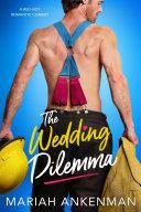 Pdf The Wedding Dilemma Telecharger