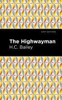 The Highwayman [Pdf/ePub] eBook
