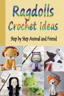 Ragdolls Crochet Ideas