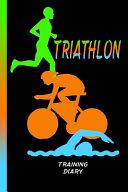 Triathlon Training Diary