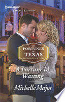 A Fortune in Waiting