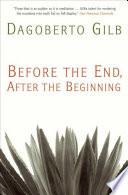 After The End [Pdf/ePub] eBook