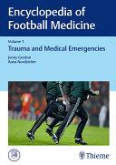 Encyclopedia of Football Medicine, Vol.1 [Pdf/ePub] eBook