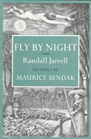 Fly by Night Book