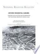 American Builder And Building Age [Pdf/ePub] eBook