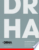 DRHA2014 Proceedings   Full Papers