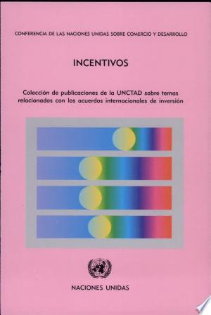 Download Incentivos Free Books - Read Books