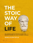 The Stoic way of Life