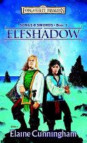 Elfshadow [Pdf/ePub] eBook