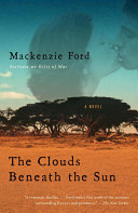 The Clouds Beneath the Sun Book