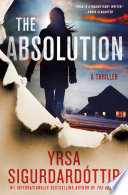 The Absolution Book PDF
