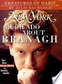 May 24, 1993
