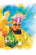 The Parade [Pdf/ePub] eBook
