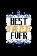 Best Software Developer Ever
