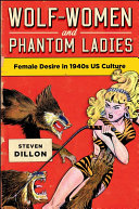 Wolf-Women and Phantom Ladies Pdf/ePub eBook