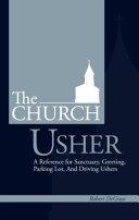 The Church Usher