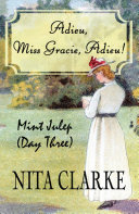 Adieu, Miss Gracie, Adieu!