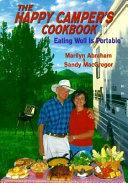 The Happy Camper's Cookbook
