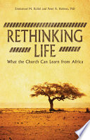 Rethinking Life Book PDF