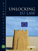 Unlocking EU Law