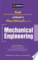 Handbook Series of Machanical Engineering