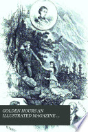 Golden hours, ed. by W.M. Whittemore Pdf/ePub eBook