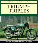 Triumph Triples