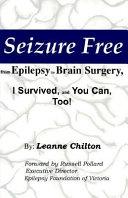 Seizure Free