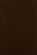 The Bee Keepers' Review