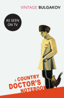 A Country Doctor s Notebook
