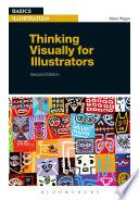 Thinking Visually for Illustrators