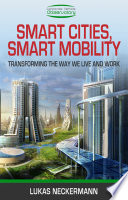 Smart Cities Smart Mobility Book PDF