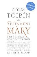 The Testament of Mary Pdf/ePub eBook