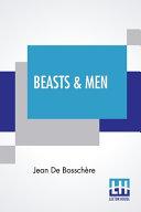 Beasts   Men