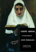 Count Arnau