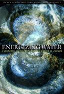 Energizing Water Pdf/ePub eBook