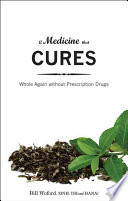 A Medicine That Cures