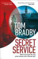 Secret Service [Pdf/ePub] eBook
